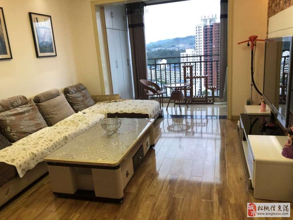 松江靖苑2室2厅1卫39.8万元