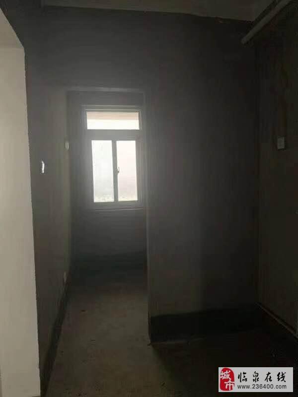 包过户新时代小区3室2厅1卫69万元