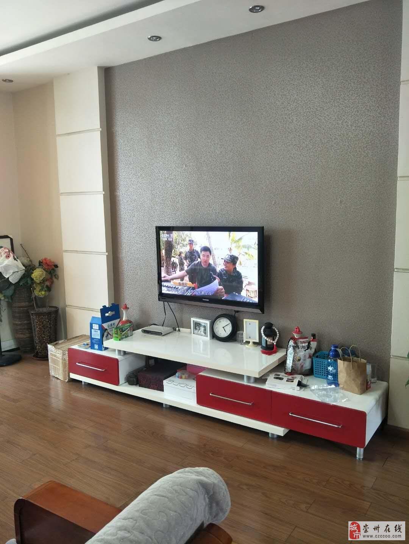 南门新小区双卫低税全装3室2厅2卫85万元