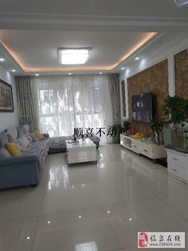丽阳豪苑3室2厅1卫86万元