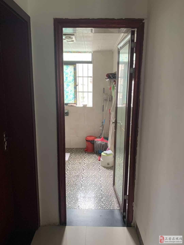兴隆苑3室2厅1卫49.8万元