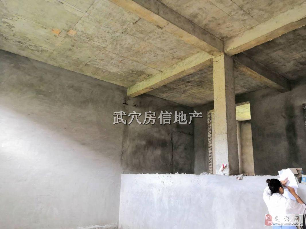 朱奇武附近8室3厅3卫85万元