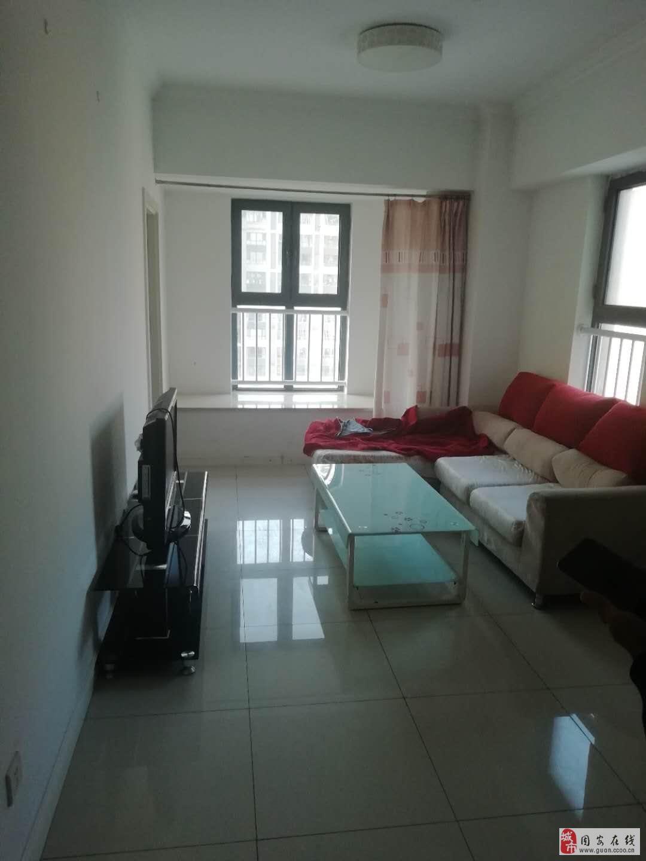 蘋果公寓1室1廳1衛36萬元38平米