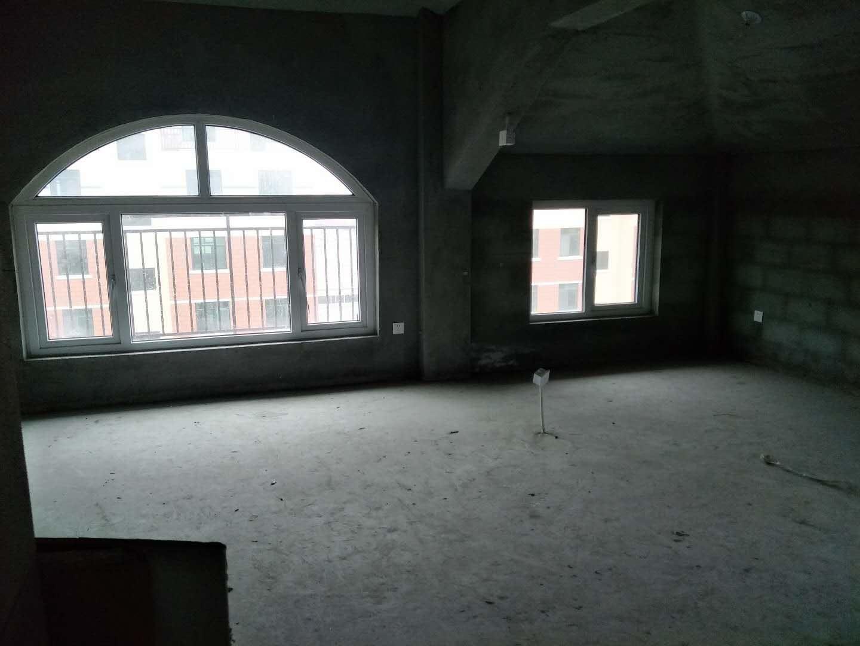 19.9萬一套!文峰片區小閣樓,兩室兩廳實用面積60多平!