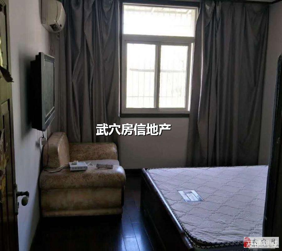 编号268明珠豪苑3室2厅2卫50万元