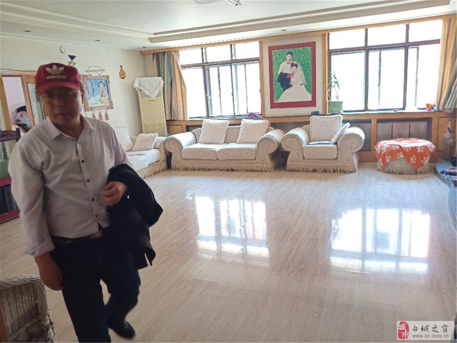 27095海明小学附近3室1厅55万元零首付