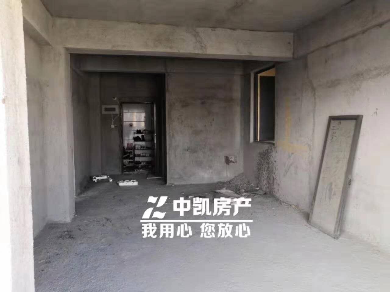 润锦首府3室2厅2卫78万元
