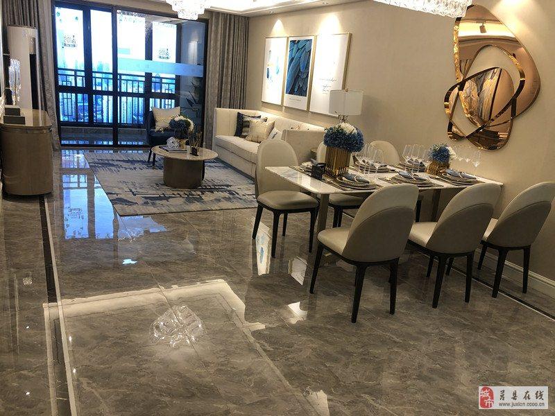 河東洋房悅雋一品3室2廳1衛92萬元