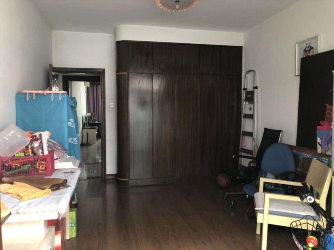 怡源C区3室2厅2卫128.8万元