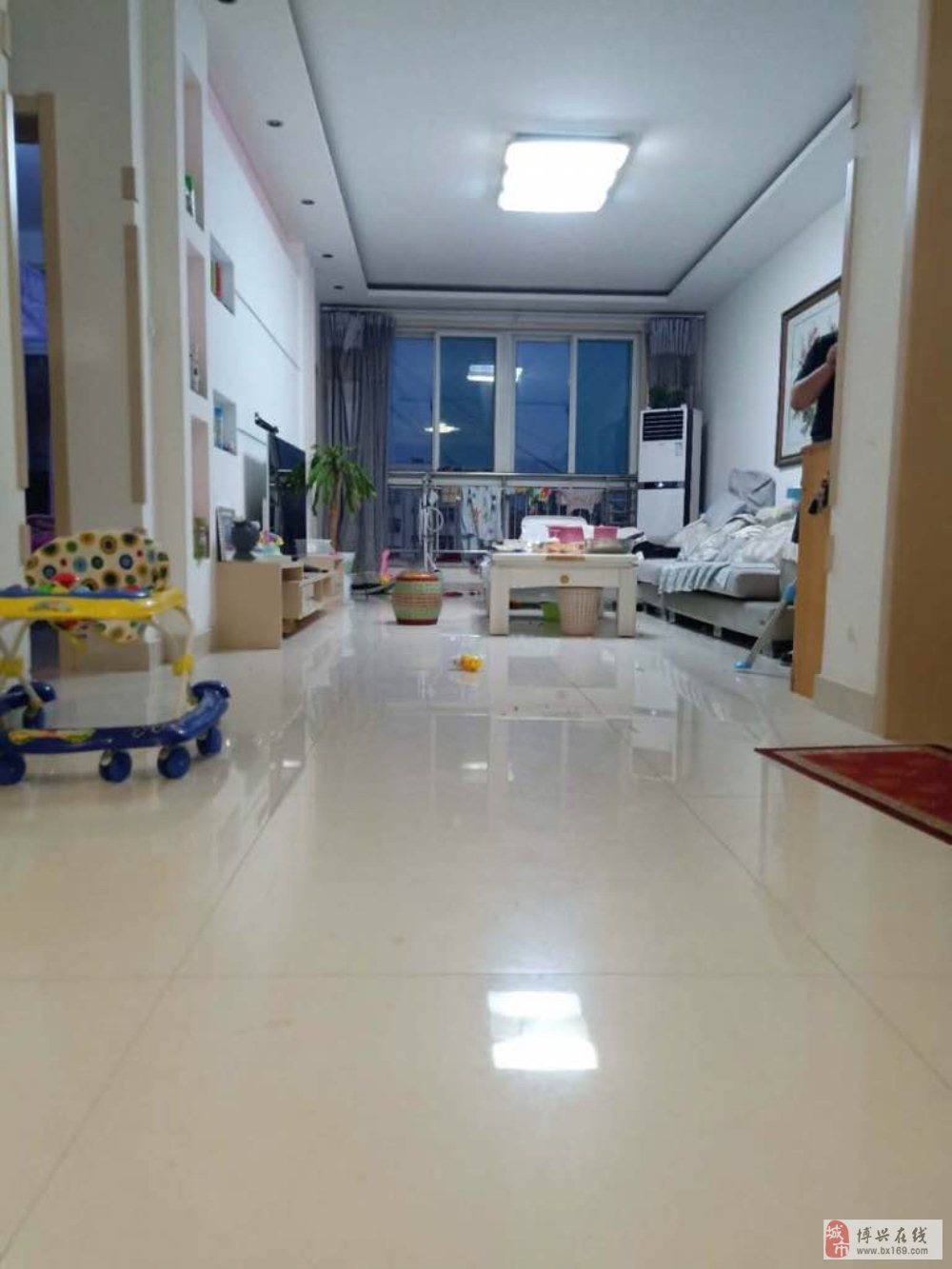 5078温馨家园2室2厅1卫93万元