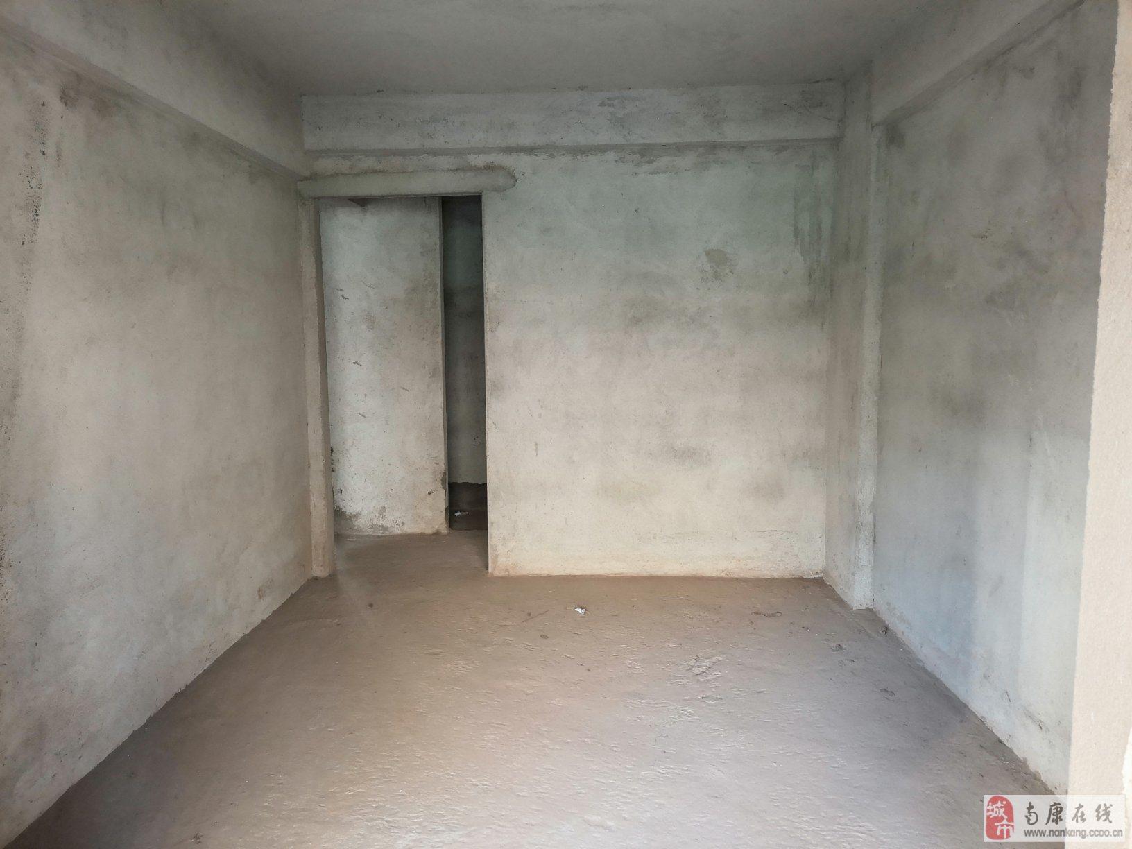 五星公館3室2廳2衛123萬元(可改4房)