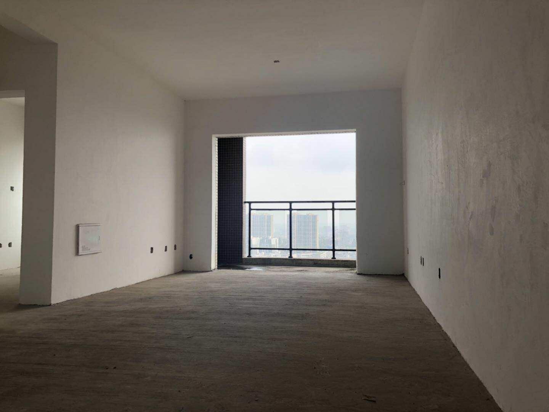 峨眉山月3室2廳1衛32萬元