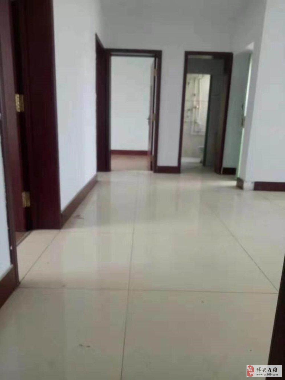 04363乐安小区3室2厅1卫45万元