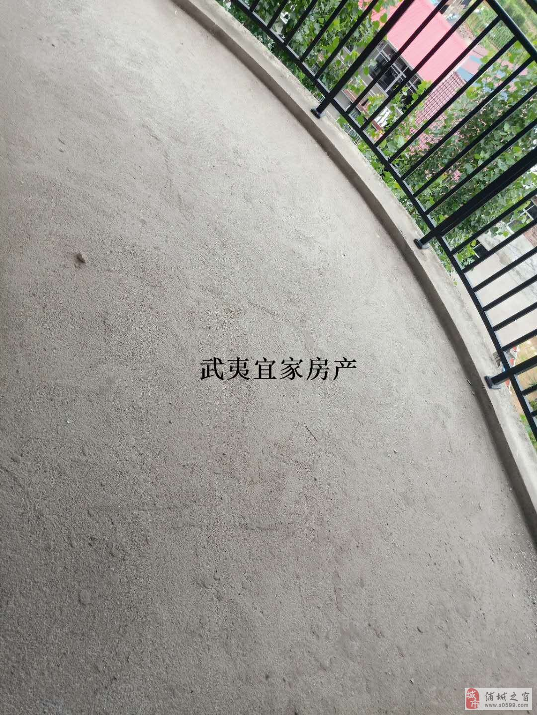 锦江花园3室2厅1卫115万元