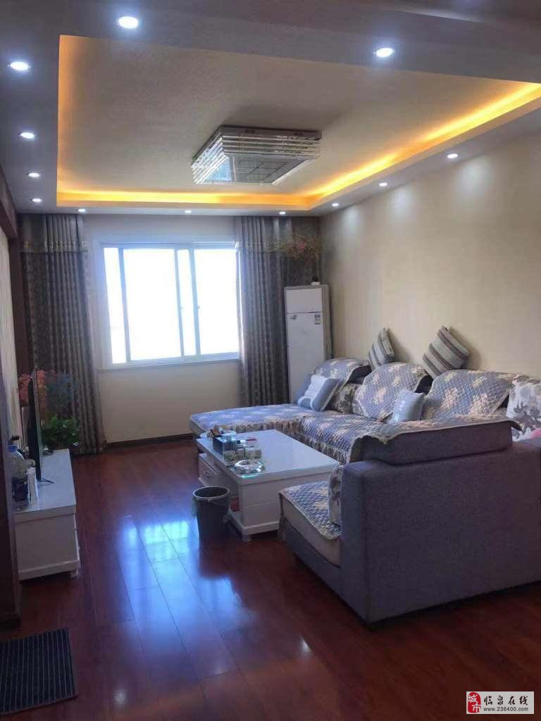 瑞景国际套房出售精装送家具家电品牌装修90万元
