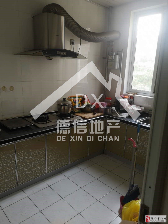 上海花园3室2厅1卫57万元