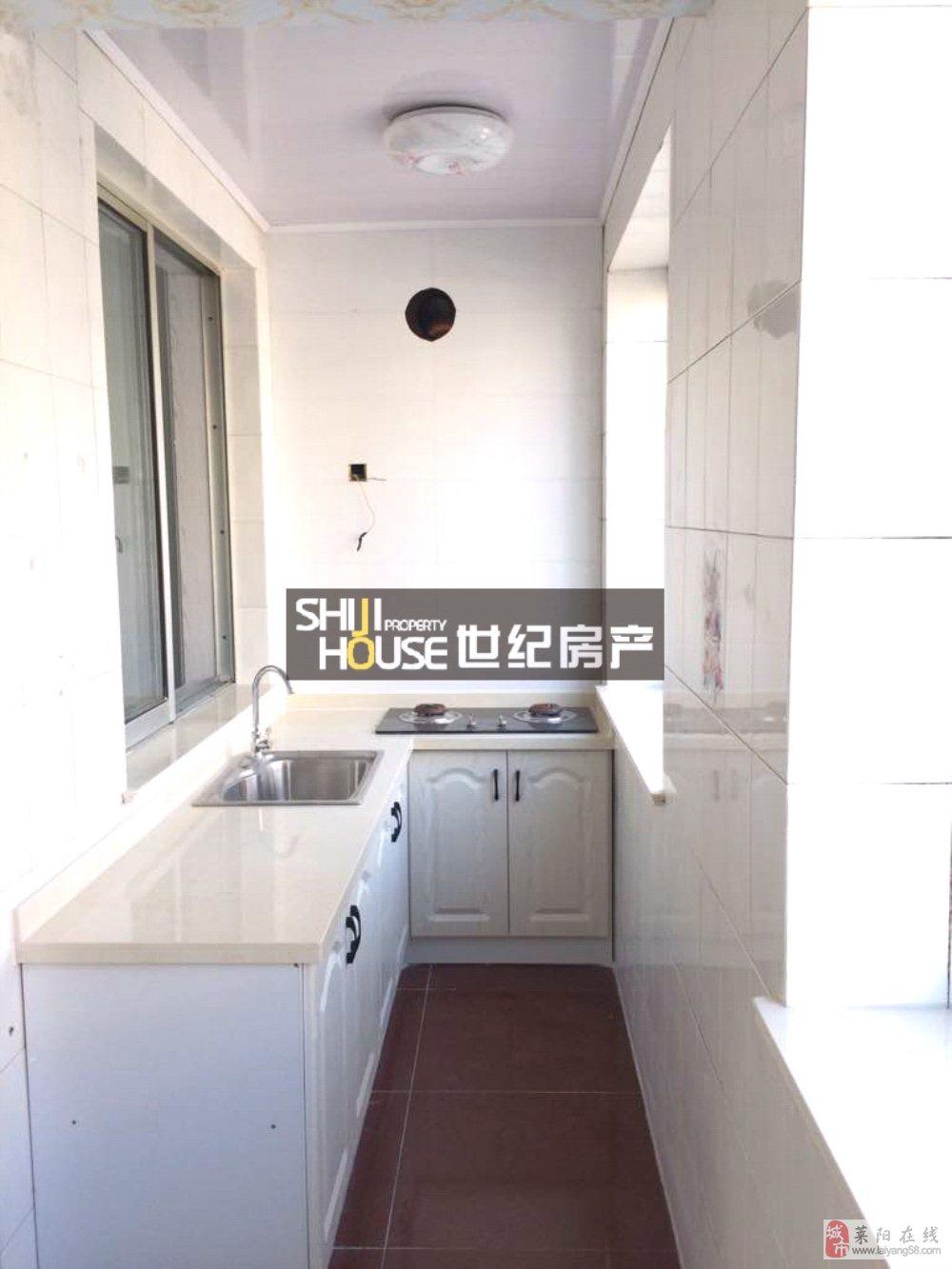 河东小区发财4楼精装修51.8万元