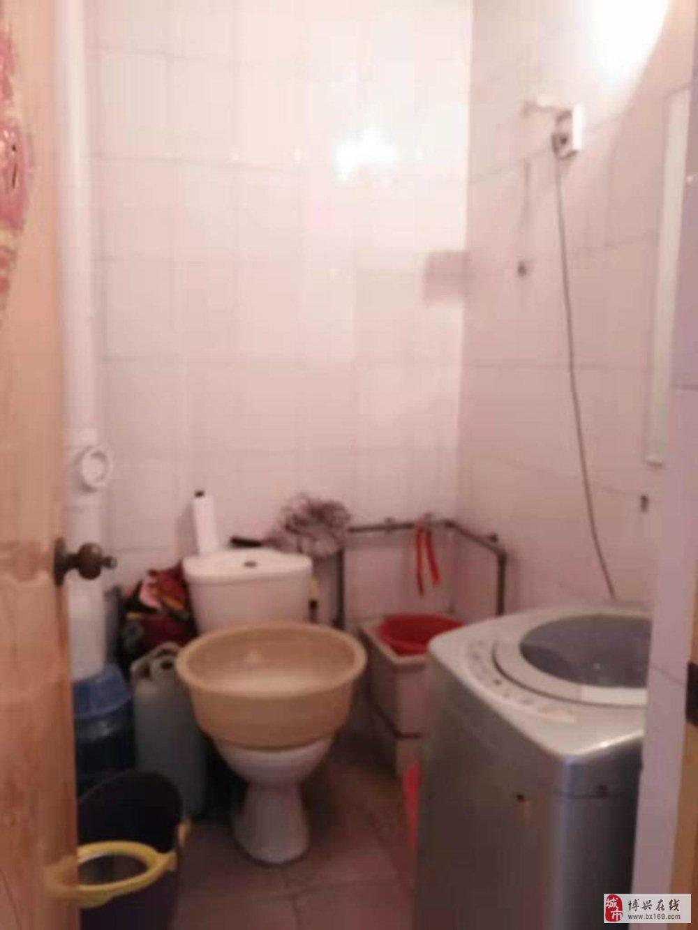 03213世纪明珠花园4室2厅2卫120万元
