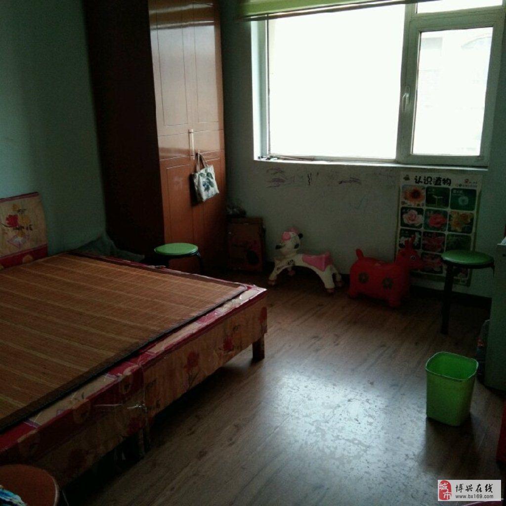 2161天元上东城2室1厅1卫46万元