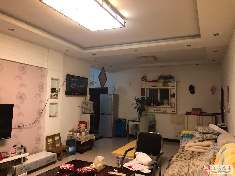 龟博士附近3室2厅1卫40万元