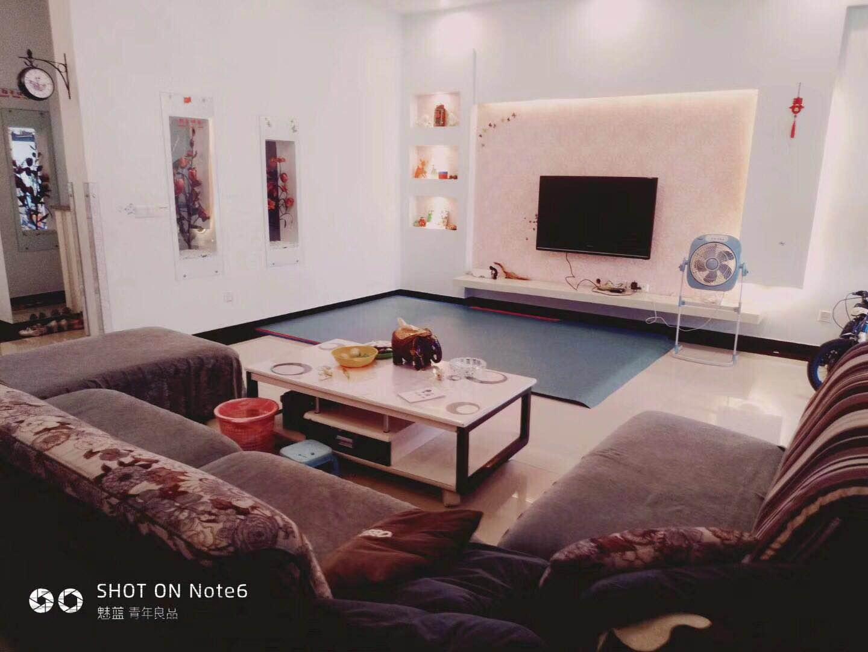 4室2厅2卫39.8万元,现浇房