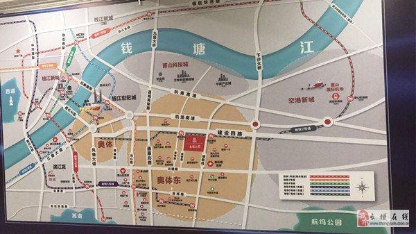 【官方】【杭州蕭山永和之星】——【歡迎您!!!】