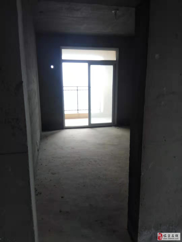 瑞景国际3室1厅1卫72万元学区房