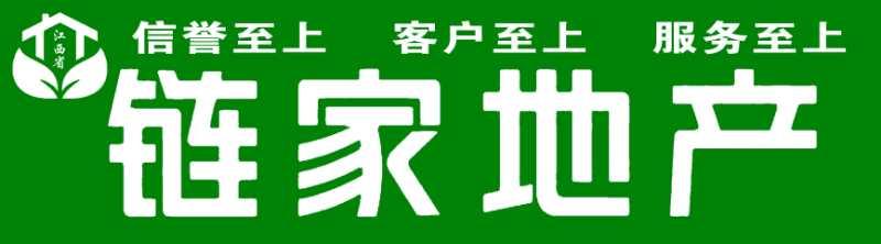 江西省�家地�a