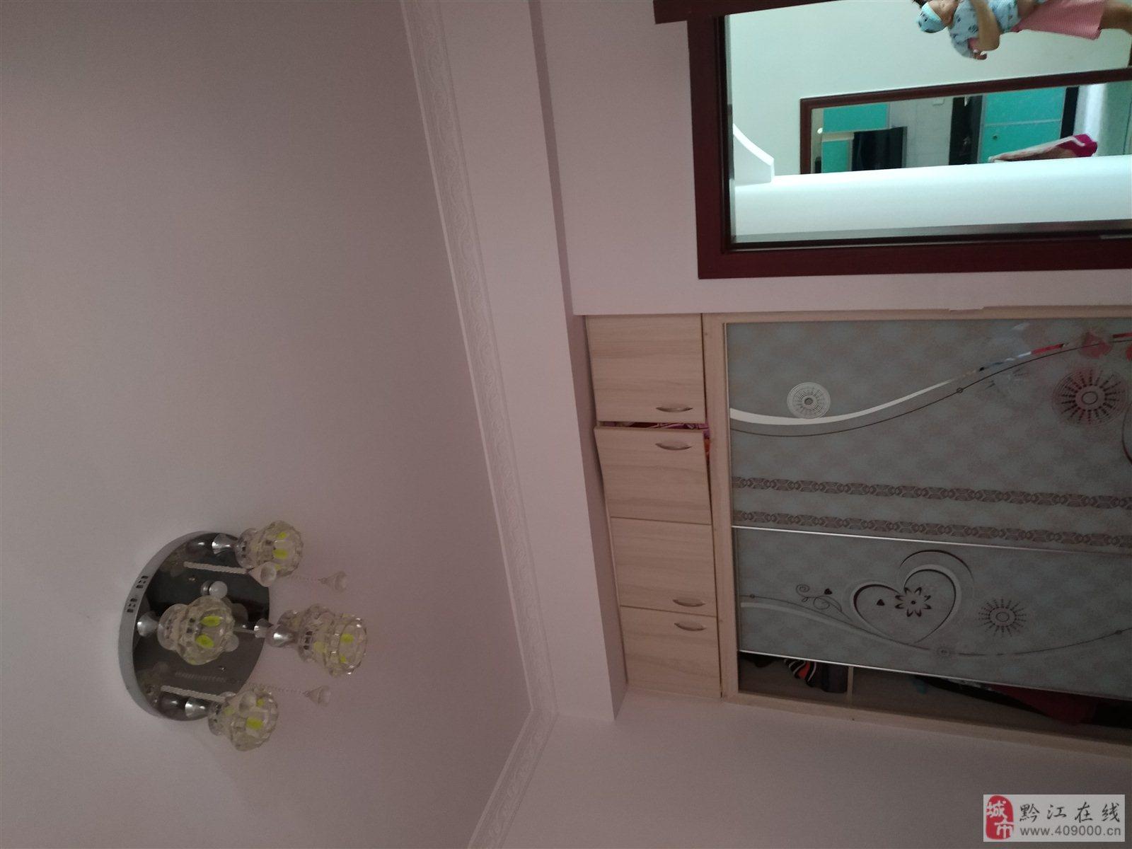 山台山2室2厅1卫52.8万元