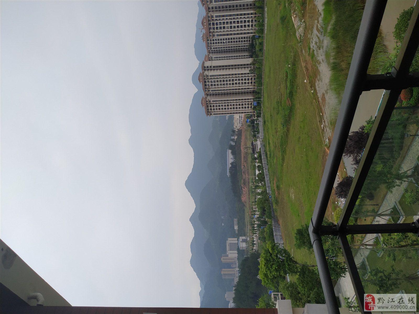 天生湖·万丽城2室2厅1卫33.8万元