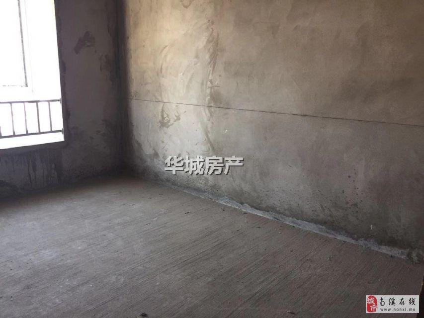 康安江城(滨江路)3室2厅2卫68.8万元