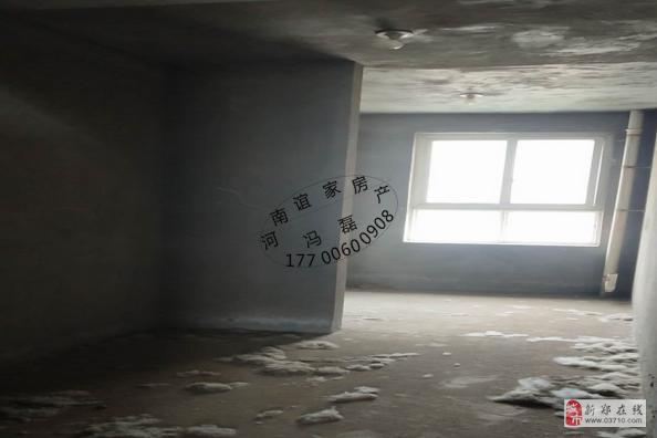 博士家园3室2厅1卫52万元