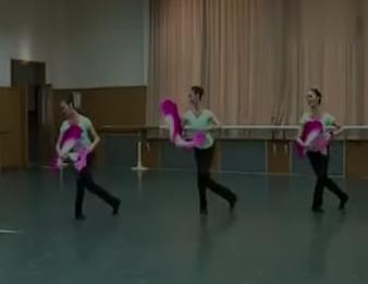 澳门威尼斯人官网舞蹈学习哪家好