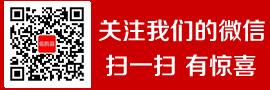 http://www.linqu.ccoo.cn/wap/