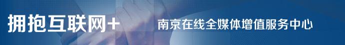 南京在线增值服务中心
