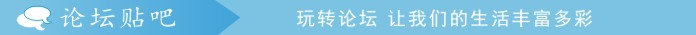 1396me皇家彩世界pk10