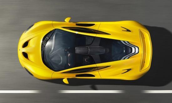 世界上动力最强的车