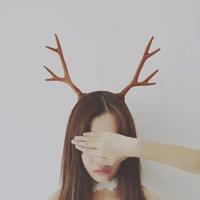 心力憔悴�C