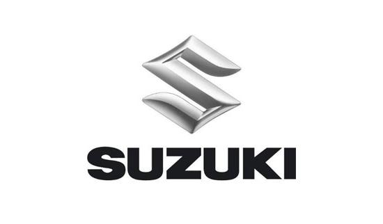 1、丰田Toyota  丰田汽车公司(Toyota Motor Corporation),简称(TOYOTA),是一家总部设在日本爱知县丰田市和东京都文京区的著名汽车制造公司,隶属于日本三井财阀。 丰田成立于1937年,是目前全世界排名第一的汽车生产公司,2012年共售973万辆车,2013年度预计生产1010万辆车,是第一个达到年产量千万台以上的车厂。而丰田亦是雷克萨斯、斯巴鲁品牌的母公司及富士重工的最大股东。2016年位居《财富》世界500强第8位。 国内合资企业:一汽丰田、广汽丰田 2、本田Hond