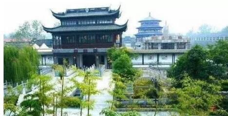 草桥镇人有福气了新沂草桥镇被定位徐州重点乡镇开发.2019年将大改变