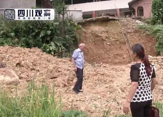 【十九大代表风采】董春容:每件事都要做好
