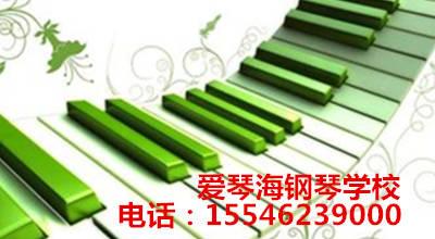 澳门太阳城网站县爱琴海钢琴学校
