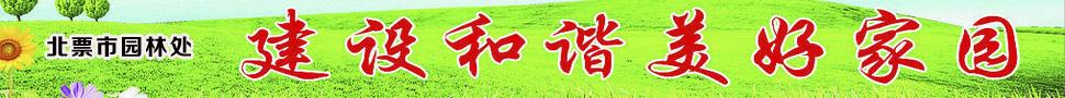 http://p9.pccoo.cn/vote/20170528/2017052822244660283637_970_90.jpg