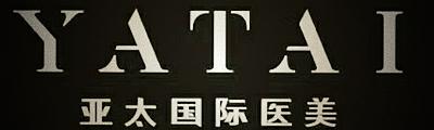 亚太国际医美