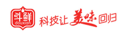 安徽省味之源生物科技有限公司