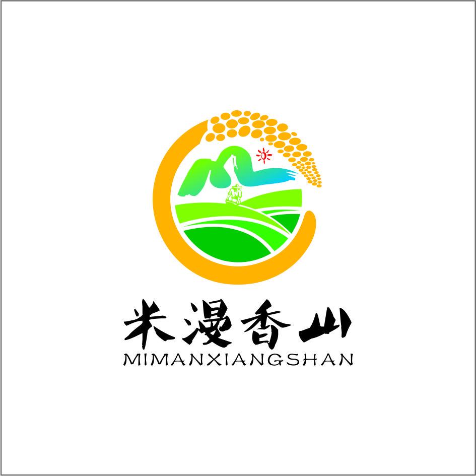 神木市米漫香山小杂粮有限公司