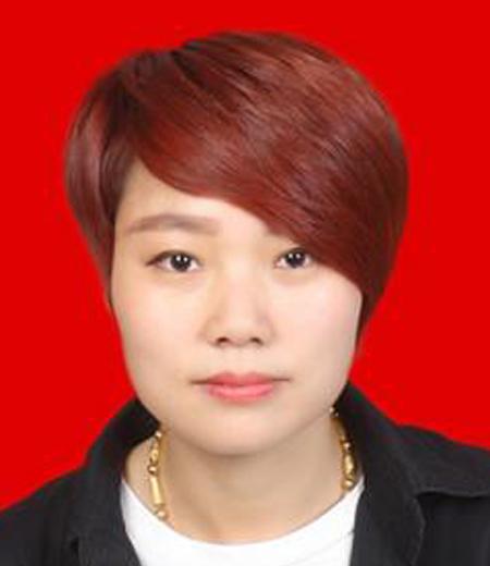062杨小娟
