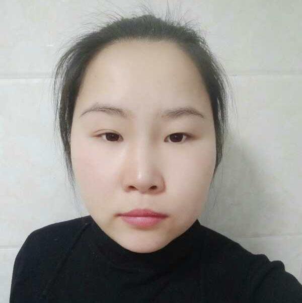 22王素青