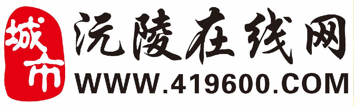 澳门威尼斯人娱乐场-澳门威尼斯人娱乐场网址官网平台注册
