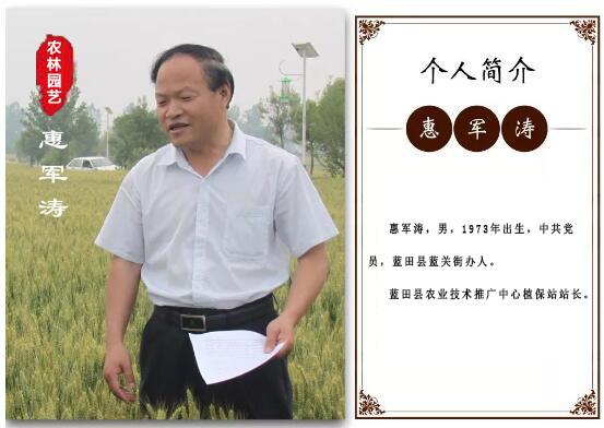 1313 惠军涛
